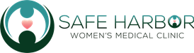 Safe Harbor Women's Medical Clinic in Selma, AL